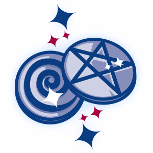 Amulette für Magie