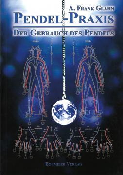 Pendel-Praxis A. Frank Glahn
