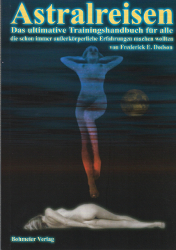 Astralreisen F.E.Dodson