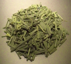 Lemongrass - aufheiternd