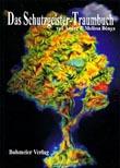 M. und A.Bonya - Das Schutzgeister Traumbuch