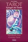 Ziegler - Spiegel der Seele Buch