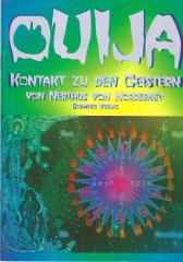Quija-Kontakt zu den Geistern Nerthus von Norderney
