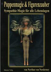 Puppenmagie und Figurenzauber Nerthus von Norderney